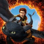 Hiccup99